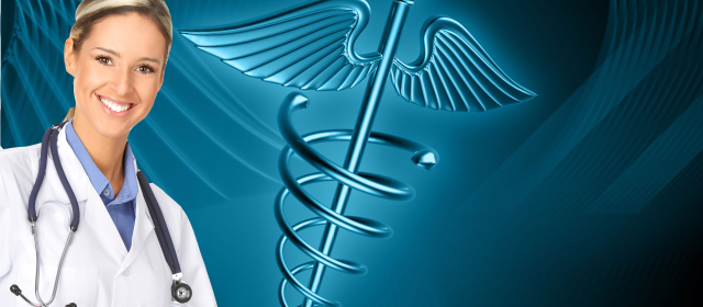 Government Health Agencies